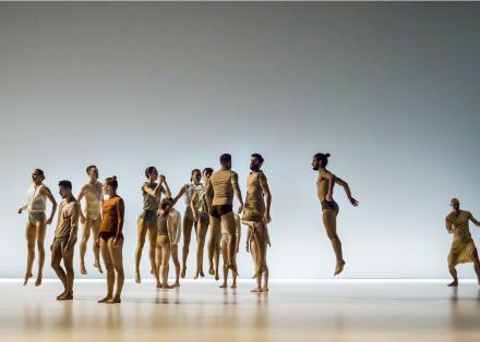 Henry - Scapino Ballet Rotterdam (foto Joris-Jan Bos)
