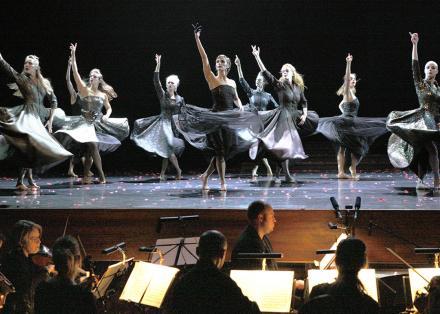 Scala (foto Hans Gerritsen)